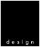 Theo Design